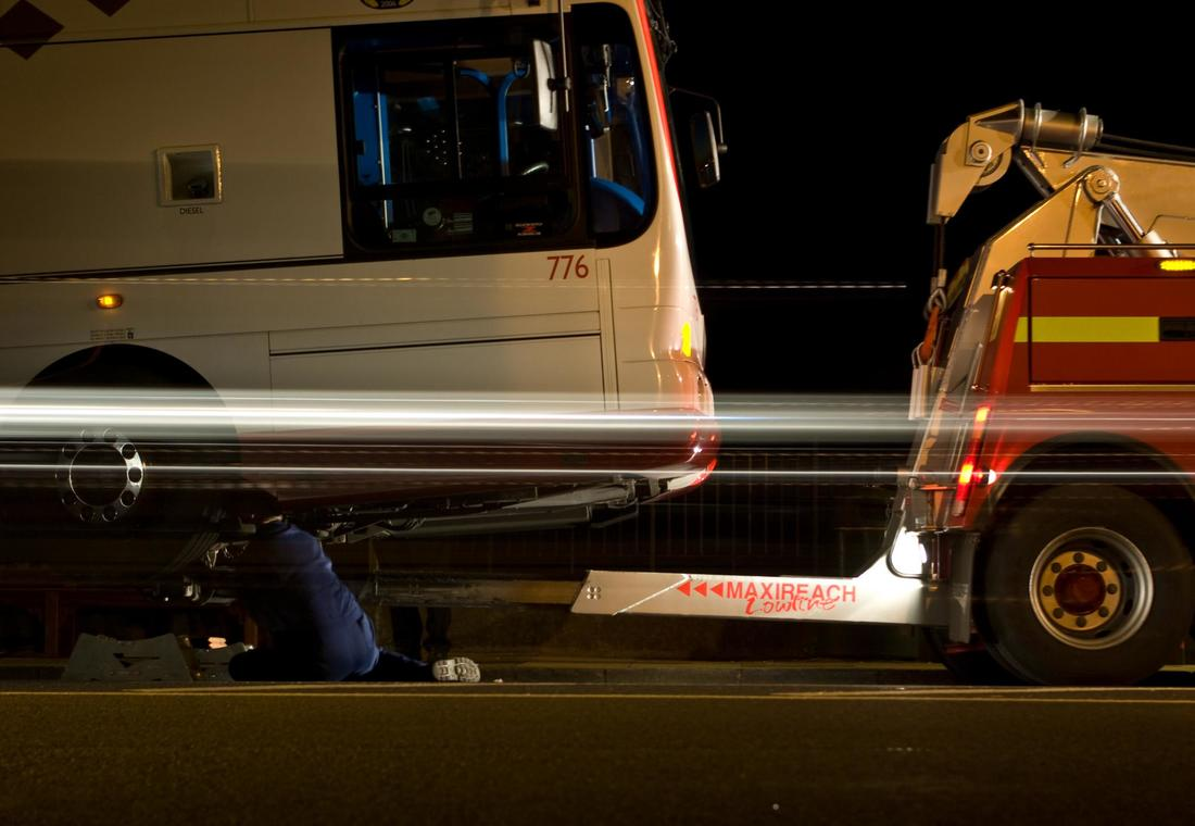 Towing Company | Tow Truck Service | Towing Service